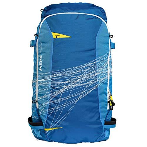 PIEPS Women's Track 20 Backpack, sky-blue