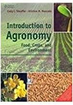 Introduction to Agronomy: Food, Crops, and Environment (2nd Edition)