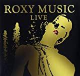 Live (International Edition) [Vinilo]