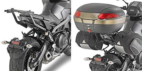 Kit att. Yamaha MT-09 2017