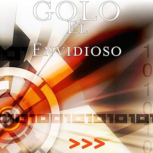 Golo feat. Alexx Kalibre & Coqainen Montana
