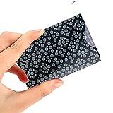 Zoom IMG-1 protezioni per carte di credito