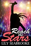 reach the stars by Lily Seabrooke