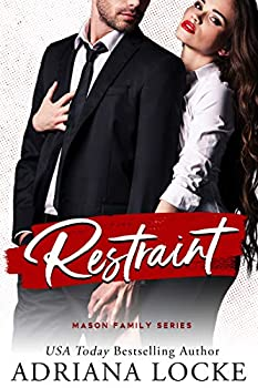 female restraints