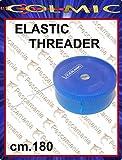 Colmic Elastic Threader 180 cm -