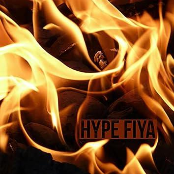 Hype Fiya