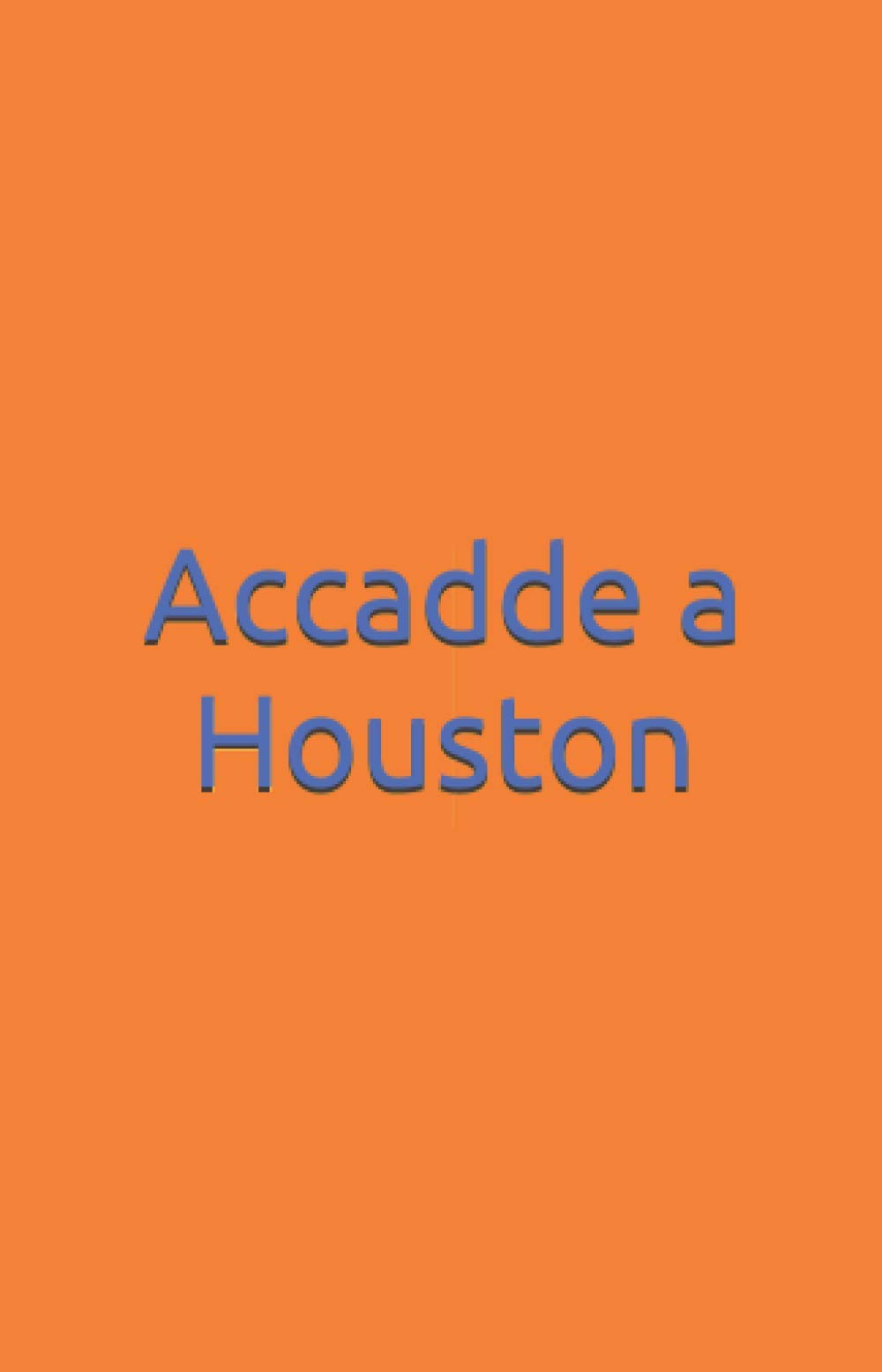 Image OfAccadde A Houston: Lo Scandalo Degli Houston Astros - Uno Studio