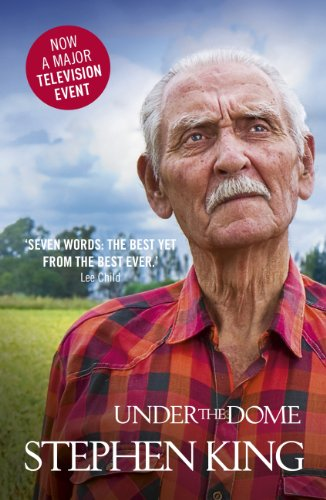 Under the Dome (English Edition)