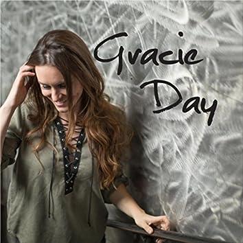 Gracie Day