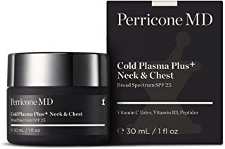 Best cold plasma cream dr perricone Reviews