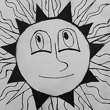 The Sun Will Explode (feat. Kezi Coo & Ava)