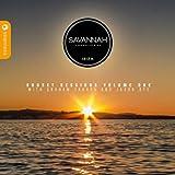 Savannah Ibiza: Sunset Session, Vol. 1