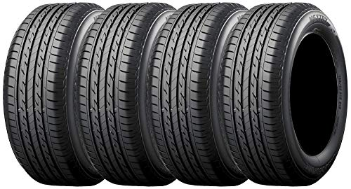 【4本セット】 15インチ ブリヂストン(Bridgestone) 低燃費タイヤ NEXTRY 195/65R15 91S 新品4本
