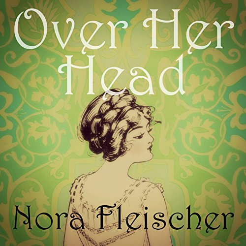 Over Her Head cover art