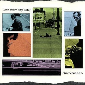 Desmond's Hip City