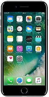 Apple iPhone 7 Plus 32GB Jet Black (Reacondicionado)