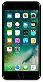 Apple iPhone 7 Plus 128Go Noir de Jais (Reconditionné)