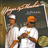 La Batidora (feat. Don Omar) (New Version Remix)