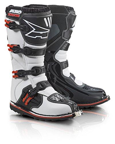 Axo Botas de Motocross