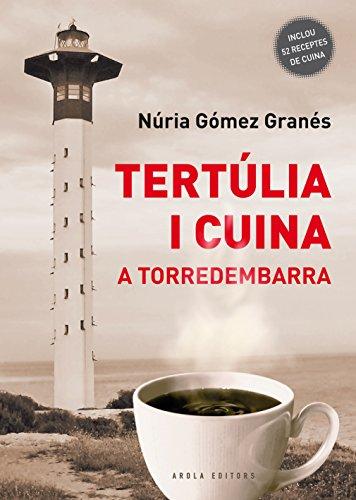 El turisme a Torredembarra (Fora de col·lecció)