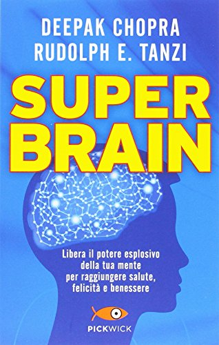 Super Brain: 1