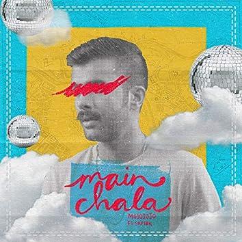 Main Chala (feat. Saptak)