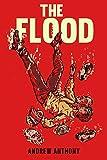 The Flood: A Serial Murder Victim