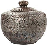 LSYFCL urna Catalunya Urna de cremación de Mascotas para Cenizas Urnas de cremación, Cajas de entierro cremadas, urnas de Mascotas para niños Adultos.