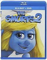 Smurfs 2/ [Blu-ray]