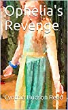 Ophelia's Revenge (English Edition)