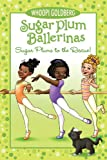 Sugar Plums to the Rescue! (Sugar Plum Ballerinas, Band 5)