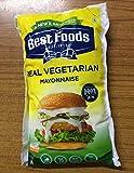 Foods Real Mayonnaises