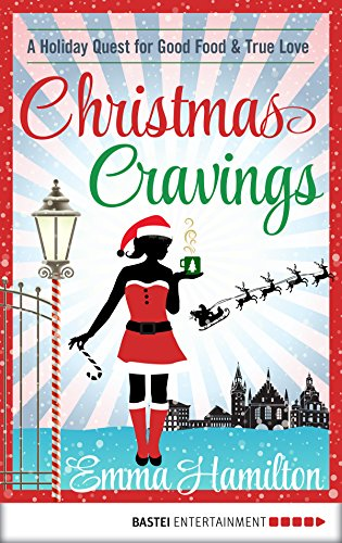 Christmas Cravings Culinary Confessions Series Ebook Hamilton Emma Kindle Store Amazon Com