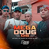 Mega Doug 05 Explicit