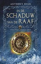 Vaelin Al Sorna (In de Schaduw van de Raaf Book 1)
