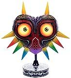 First4Figures - Leyenda de la máscara de Zelda Majora (coleccionistas) PVC/Figuras