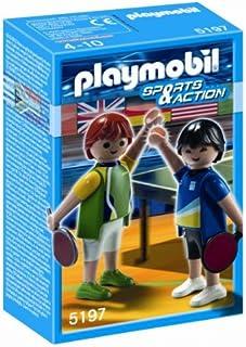 10 Mejor Playmobil Juegos Olimpicos de 2020 – Mejor valorados y revisados