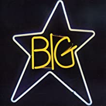 #1 Record By Big Star (2009-09-14)