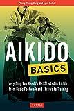 Aikido Basics: Everything you need...