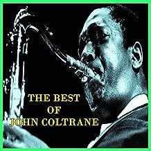 The Best Of John Coltrane