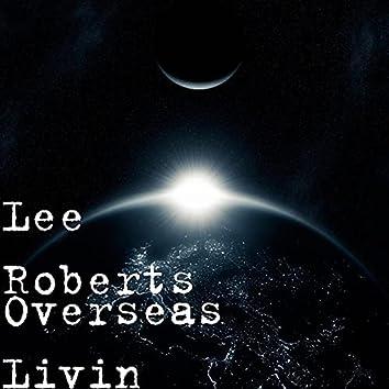 Overseas Livin
