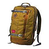 Browning Jackson Backpack | Wood Thrush
