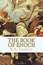 Best book of enoch buy Reviews