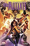 New Mutants T02 - La chute