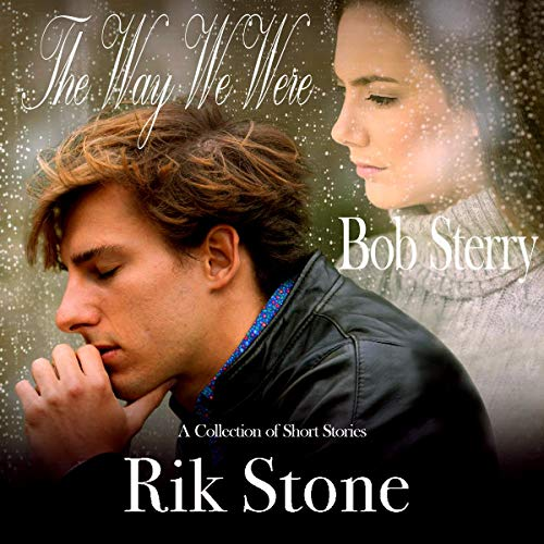 The Way We Were     Romantic Interludes              By:                                                                                                                                 Rik Stone                               Narrated by:                                                                                                                                 Bob Sterry                      Length: 6 hrs and 13 mins     1 rating     Overall 4.0
