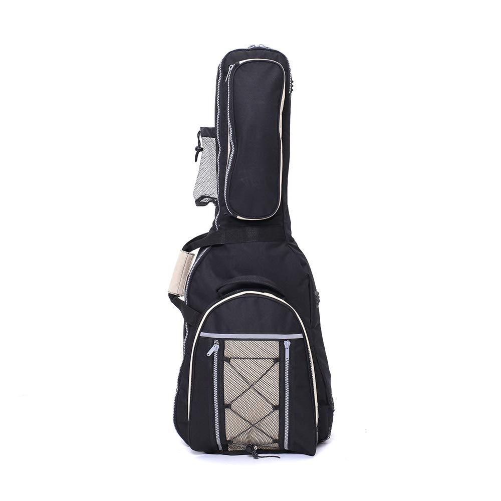 Glenmi Classical Guitar Case
