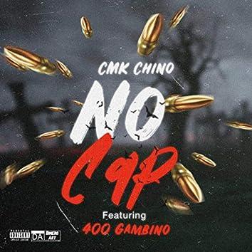 No Cap (feat. 400 Gambino)