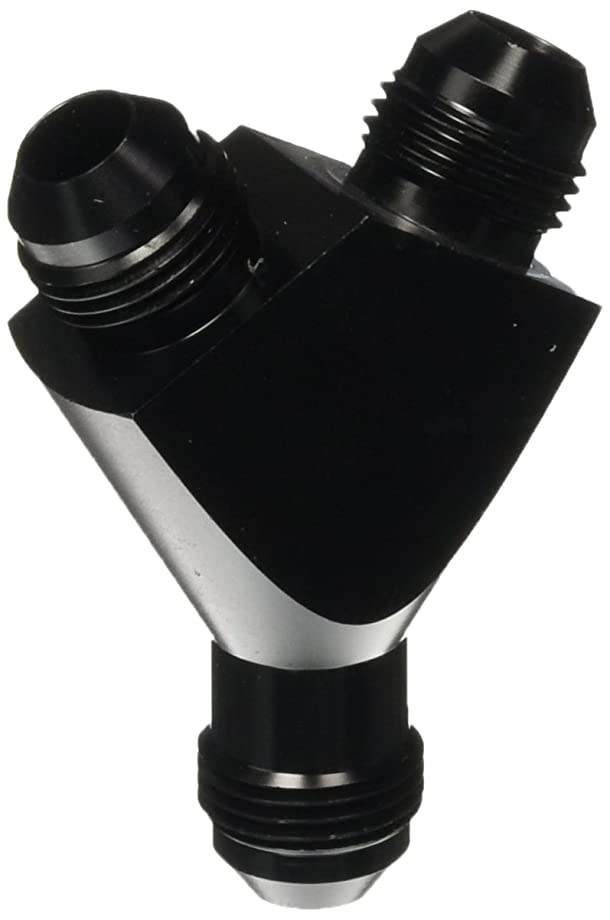 Redhorse Performance (930-08-08-2) Y-Block Adapter