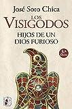 Los visigodos. Hijos de un dios furioso