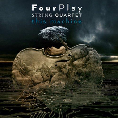 This Machine